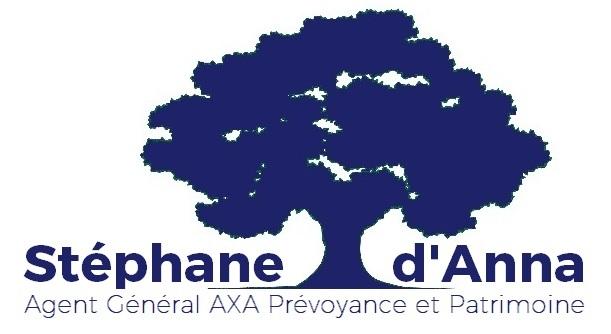 Logo SDAN A2P